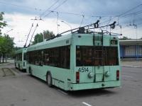 Минск. АКСМ-32102 №4514
