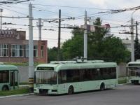 Минск. АКСМ-321 №3047