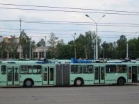 Минск. АКСМ-213 №3379