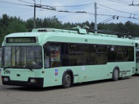 Минск. АКСМ-321 №2199