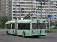 Минск. АКСМ-333 №2605