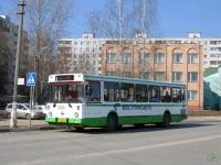 Коломна. ЛиАЗ-5256.25 ар600