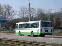 Коломна. ЛиАЗ-5256.25 ар619
