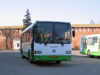 Коломна. ЛиАЗ-5256.25-11 во730