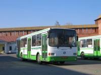 Коломна. ЛиАЗ-5256.25 вр234