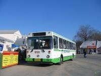 Коломна. ЛиАЗ-5256.25 ар589