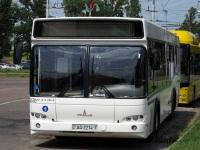 Минск. МАЗ-103.564 AO2214-7