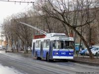 Москва. ЗиУ-682ГМ №6413