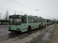 Минск. АКСМ-213 №3430