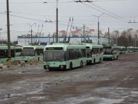 Минск. АКСМ-32102 №5352