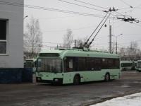 Минск. АКСМ-321 №5465