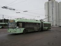 Минск. АКСМ-333 №2628