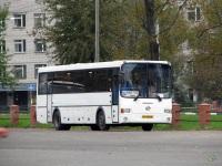 Конаково. ГолАЗ-5256.34 ам730