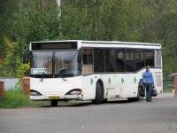 Конаково. МАРЗ-5277 ав326