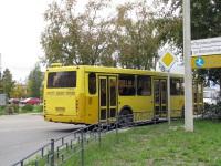 Конаково. ЛиАЗ-5256.36 ав397