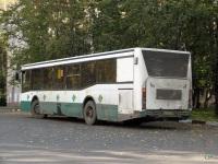 Конаково. МАРЗ-5277 ав374