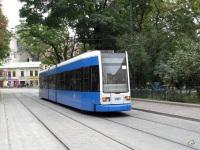 Краков. Bombardier NGT6 №2009