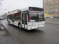 Новокузнецк. МАЗ-103.465 у843вт