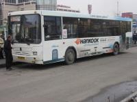 Новокузнецк. НефАЗ-5299-10-33 ар595
