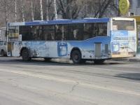 Новокузнецк. НефАЗ-5299-10-15 (5299BG) а849сх