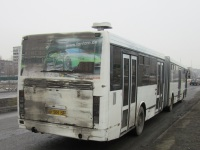 Новокузнецк. ЛиАЗ-6212.00 ар504