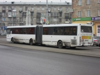 Новокузнецк. ЛиАЗ-6212.00 н708тх