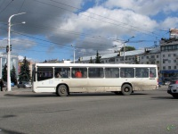 Кострома. Mercedes O345 ее095