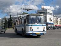 Кострома. ЛАЗ-695Н аа397