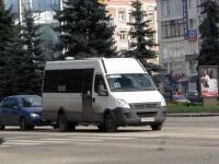 Кострома. София (Iveco Daily) н724мс