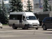 Кострома. София (Iveco Daily) н539ко