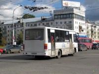 Кострома. ПАЗ-320402-03 н505нв