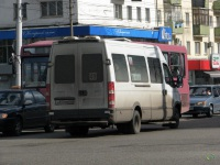 Кострома. Самотлор-НН-3240 (Iveco Daily) н859мв