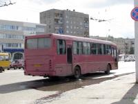 Кострома. ГолАЗ-5256 ее020