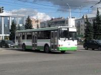 Кострома. ЛиАЗ-5256.36 н647ох