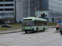 Минск. АКСМ-32102 №5410