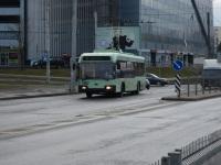 Минск. АКСМ-32102 №5462