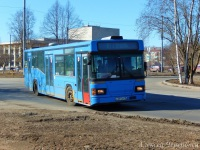 Череповец. Scania MaxCi CN113CLL е251ат