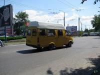 Краснодар. ГАЗель (все модификации) кх591