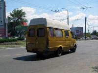 Краснодар. ГАЗель (все модификации) р273вн