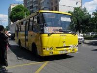 Краснодар. Богдан А09202 а612нм