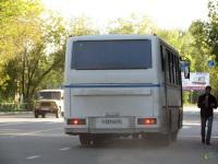 Кстово. ПАЗ-4230 у529вв