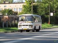 ПАЗ-32054 ау005