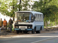 Кстово. ПАЗ-3205 е331ро