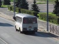 Кстово. ПАЗ-4234 ат798
