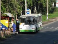 Кстово. ЛиАЗ-5256.36 ат954