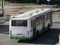 ЛиАЗ-5256.36 ат954