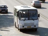 Кстово. ПАЗ-320402-05 ау594