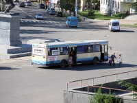 Кутаиси. MAN SL202 GGT-288