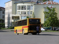 Кутаиси. Steyr SL11 HUA280 NN-448-KK