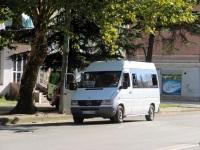 Кутаиси. Mercedes Sprinter SII-308
